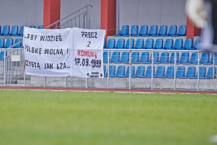 wisla-sandomierz0045