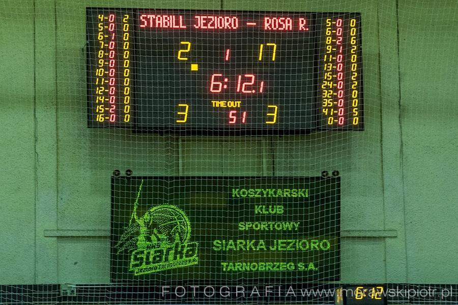stabill0024
