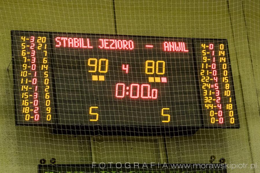 stabill0097