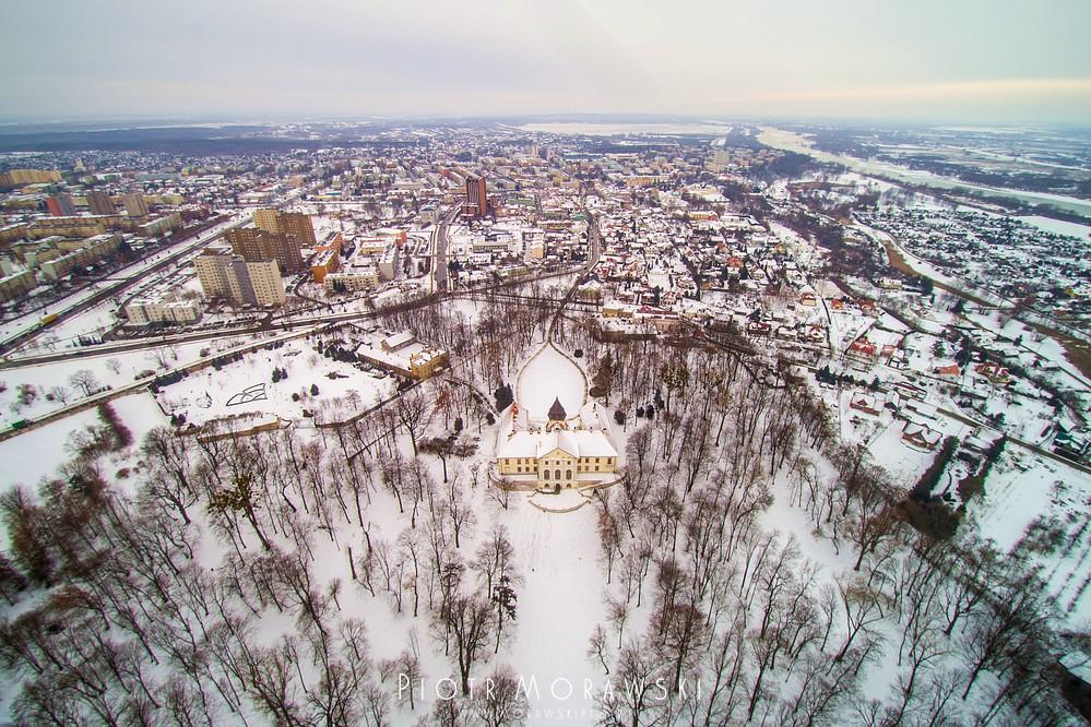 1_styczen-ten